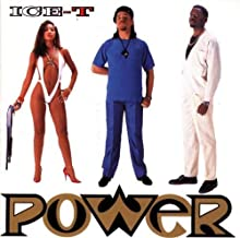 Best ice t power Reviews