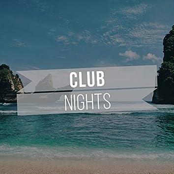 # Club Nights