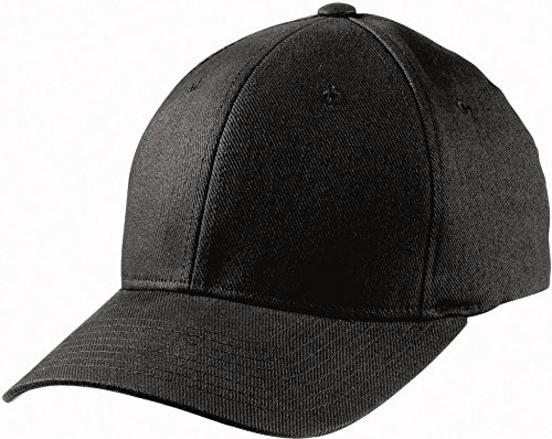FLEXFIT Basecap