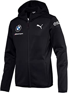 Best motorsport racing jacket Reviews