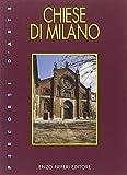 Chiese di Milano...
