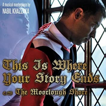 This Is Where Your Story Ends