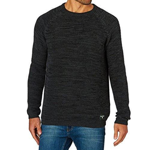BILLABONG Herren Strickjacke Broke Pullover