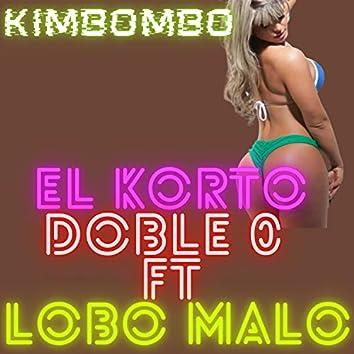 kimbombo