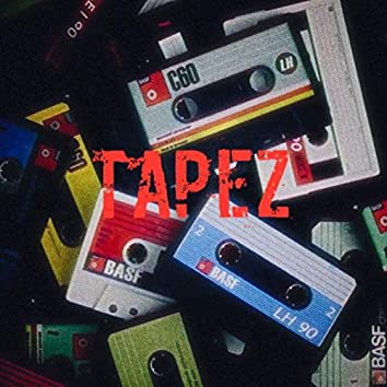 Tapez