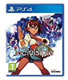 INDIVISIBLE - PlayStation 4
