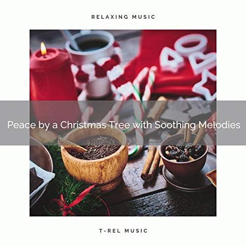 Sounds Of Christmas & Holiday Magic