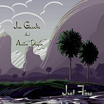 Just Fine (feat. Aaron Dugan)