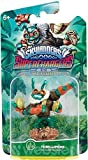 Skylanders SuperChargers - Thrillipede (PS4/Xbox One/Xbox 360/PS3/Nitendo Wii) by ATVi