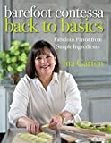 Best Basic Cookbooks - Barefoot Contessa Back to Basics: Fabulous Flavor from Review