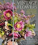 Vintage Flowers (English Edition)