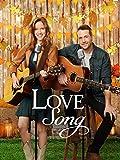 Love Song - Zwei Herzen. Ein Hit