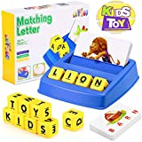 Educational Gifts For 5 Year Old Boys Review and Comparison