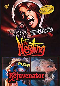 The Nesting / The Rejuvenator