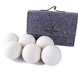 10 Best Dryer Steam Balls