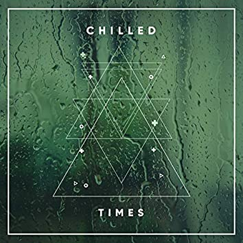 # 1 Album: Chilled Times
