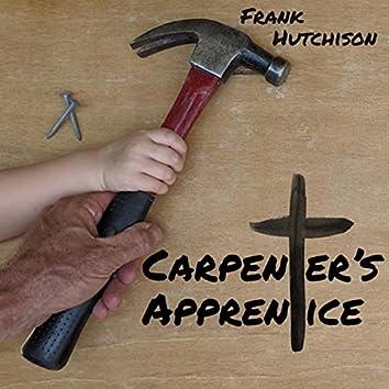 Carpenter's Apprentice