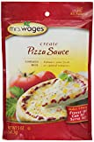 Mrs  Wages Pizza Sauce Canning Mix, PACK of 6