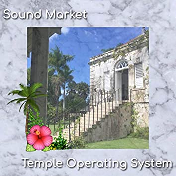 Temple Operating System