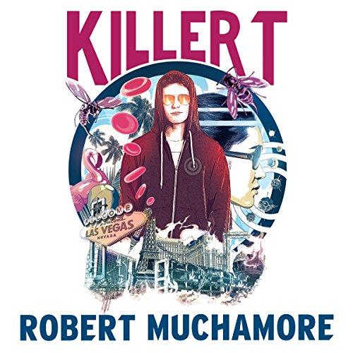 KILLER T