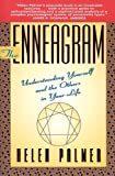 The Enneagram: Understanding Yourself and the Others in Your Life (English Edition)