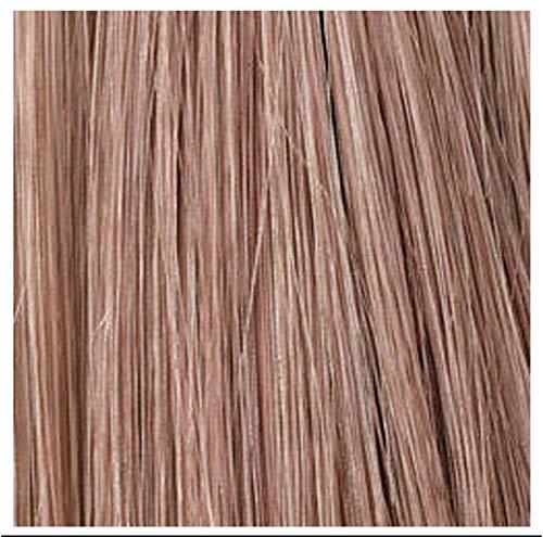 Toppik Fibre di cheratina per la costruzione dei capelli, Castano Chiaro (Light brown), 12 g