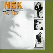 In Te by NEK (1999-09-14)