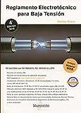 Reglamento Electrotécnico Para Baja Tensión 4 ªED