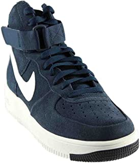 Men's Air Force 1 High '07 Lv8 Basketball Shoe