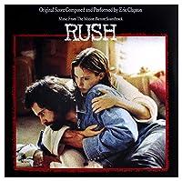 Ost: Rush [12 inch Analog]