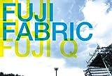 フジファブリック presents フジフジ富士Q -完全版-[AIXL-11][Blu-ray/ブルーレイ]