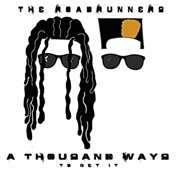 A Thousand Ways