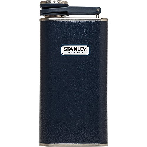 Best Fathers Day EDC Gifts: Stanley Classic Flask