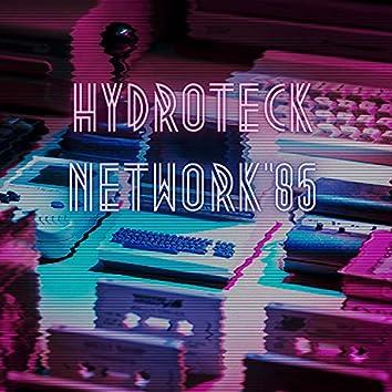 Network'85