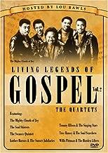 Living Legends of Gospel, Vol. 2