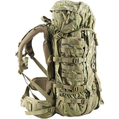 Karrimor SF Predator 80-130 PLCE Backpack One Size Multicam
