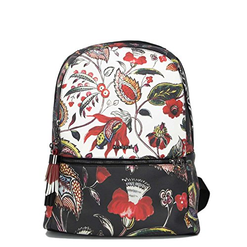 Desigual Unexpected Milan Backpack Negro