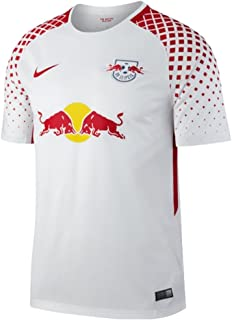 Best rb leipzig jersey Reviews