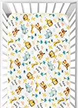 Baby Bed Pad Waterproof Toddler Potty Training Pad Waterptoof Pad for Crib/Pack n Play/Mini Crib Underpad Baby Mattress Protector Bed Wetting Pads Washable for Kids Waterproof Liner 29''x 39''