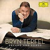 Dreams and Songs - ryn Terfel