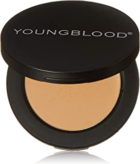 Youngblood Ultimate Concealer, Medium Tan, 2.8 Gram