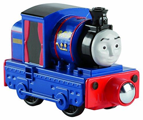 Thomas & Friends Take-N-Play Timothy Veicolo
