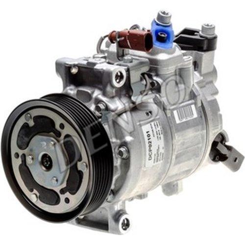 DENSO DCP02101 Kompressor, Klimaanlage