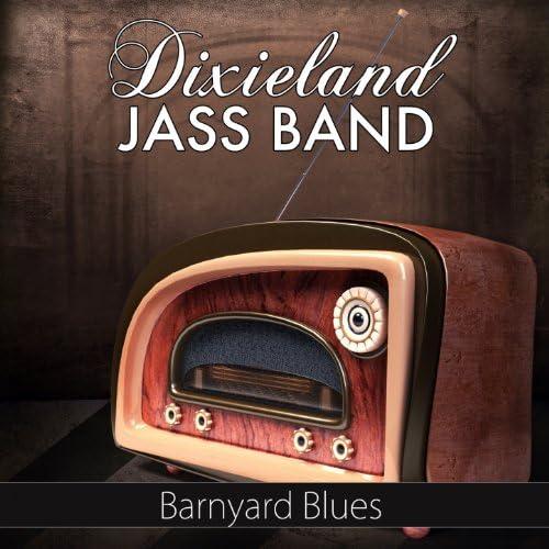The Dixieland Jass Band