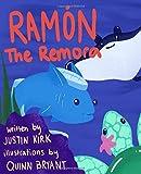 Ramon the Remora