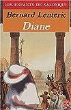 Diane tome 3 - Les Enfants de Salonique