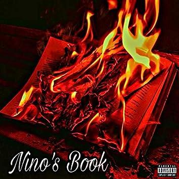 Nino's Book