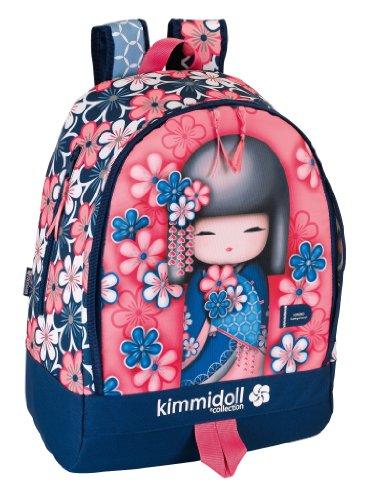 Kimmidoll Day pack 32 cm