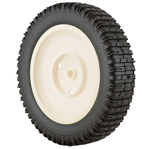 Craftsman 582976701 Wheel Assembly