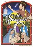 Little Drummer Boy [Reino Unido] [DVD]